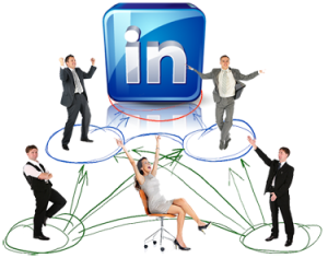 linkedin-connections-real-estate-training